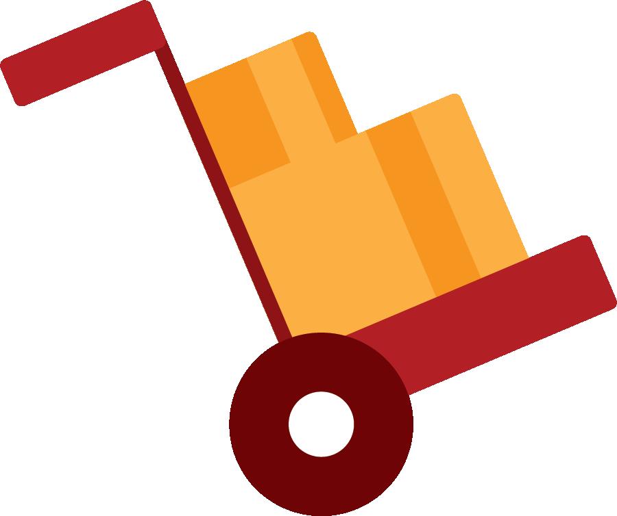 teslimat koşulları logosu.png (31 KB)